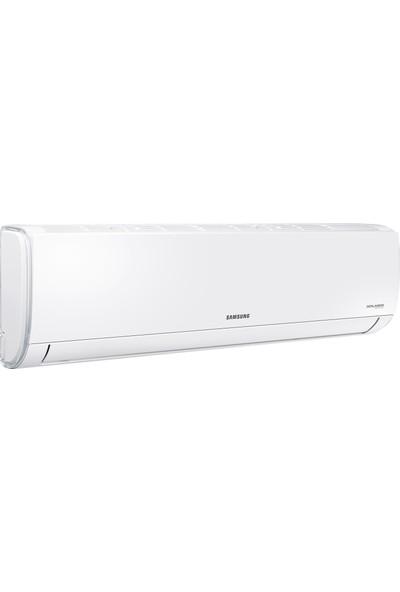 Samsung AR18TXHQASI/SK AR35 A++ 18000 BTU Duvar Tipi Split Klima - Silver