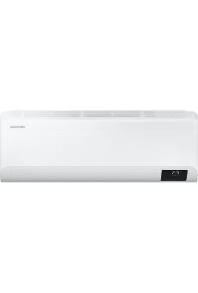 Samsung AR12TSFYCWK/SK Premium Plus A++ 12000 BTU Duvar Tipi Split Klima