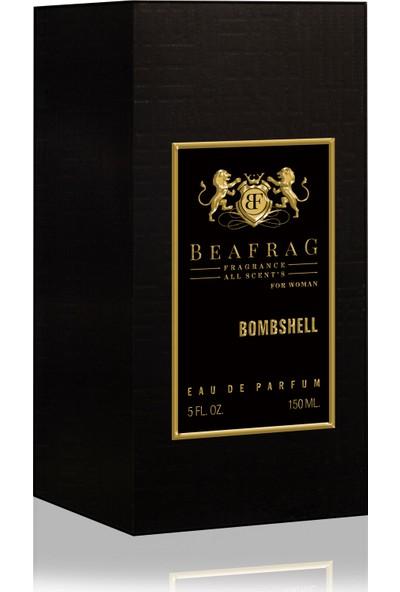 Beafrag Bombshell 150 ml Edp Kadın Parfüm