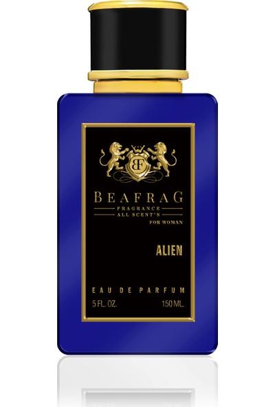 Beafrag Alien 150 ml Edp Kadın Parfüm