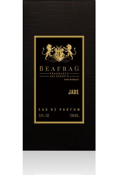 Beafrag Jade 150 ml Edp Kadın Parfüm