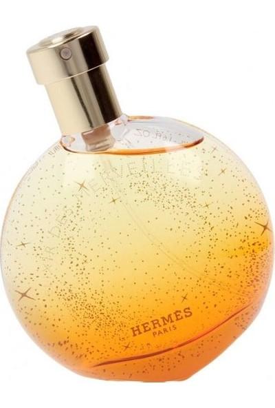 Hermes Elixir Des Merveilles Edp 50 ml