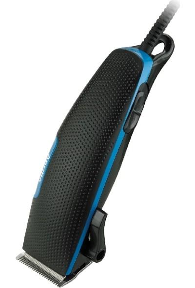 Aprilla AHC-5007 Profesyonel Saç Kesme Makinesi