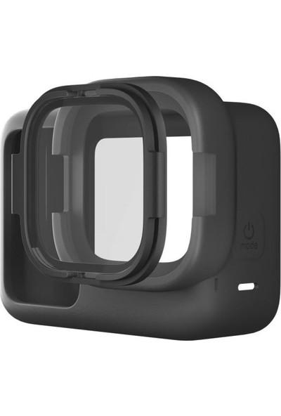 Gopro Hero8 Rollcage (Koruyucu Çerçeve +Değiştirilebilir Lens)