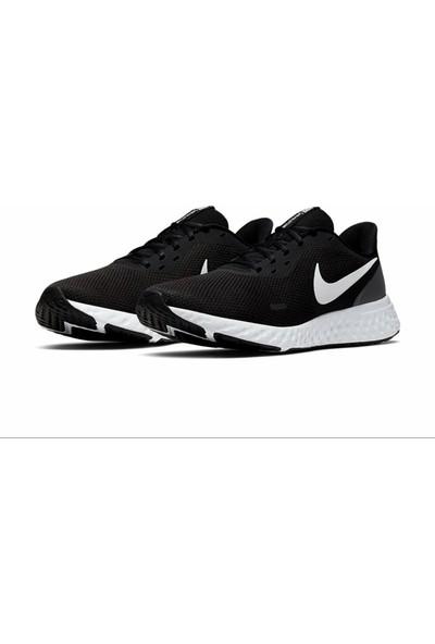 Nike Revulotion 5 Erkek Koşu Ayakkabısı BQ3204-002
