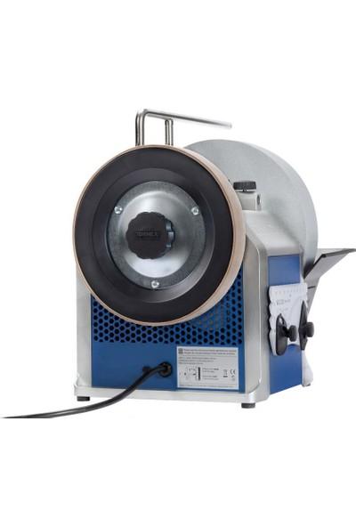 Tormek T-8 Bileme Makinesi