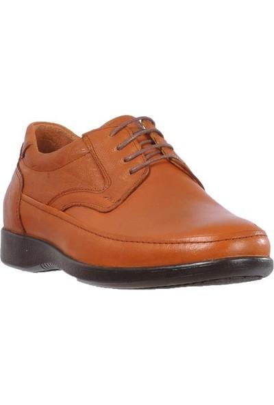 Tetrax 020 Taba Erkek Günlük Ayakkabı