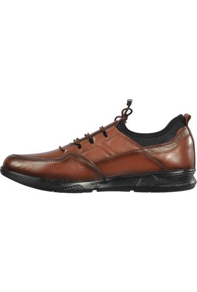Tardelli 3650 Taba Erkek Ayakkabı