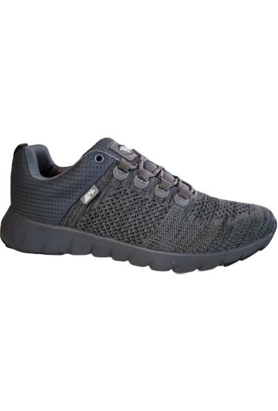 M.P 201-1283Mr Arizona Erkek Spor Ayakkabı