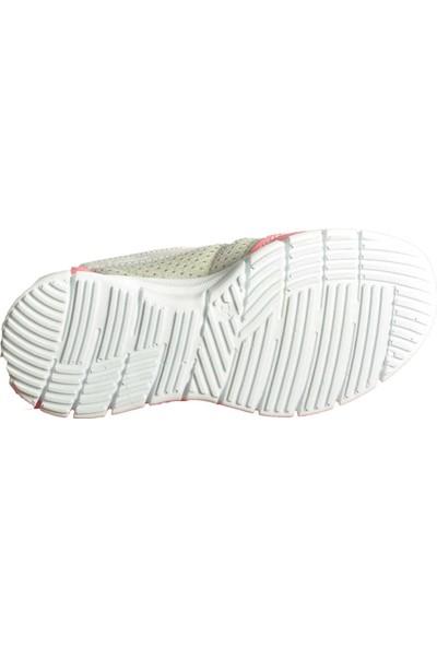Callion 1006 Buz Pembe Çocuk Spor Ayakkabı