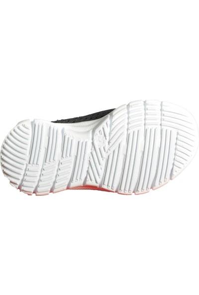 Callion 1005 Füme Çocuk Spor Ayakkabı
