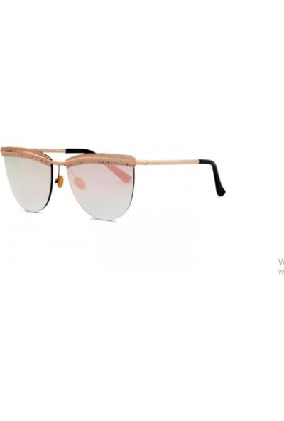 Hayalimdeki Gözlük 65824 Kadın Güneş Gözlüğü