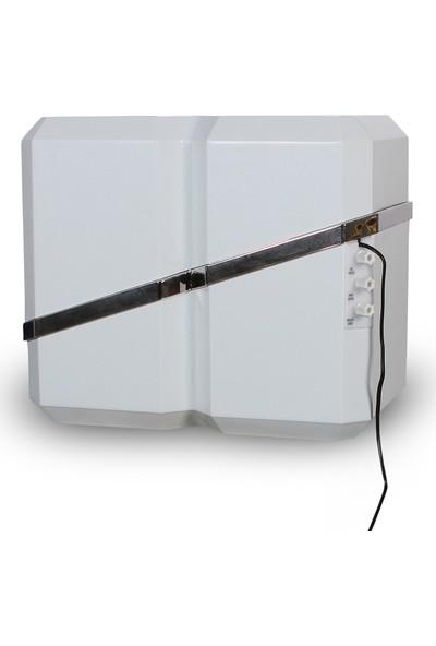 Lifewater Platinum Su Arıtma Cihazı