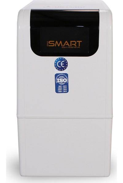 Lifewater Smart Su Arıtma Cihazı