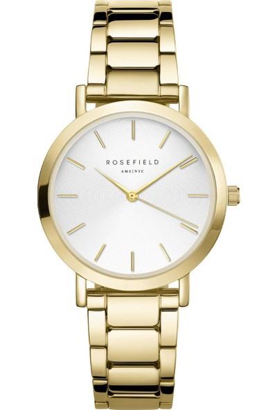 Rosefıeld TWSG.T61 Kadın Kol Saati