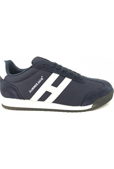 Hammer Jack 102 200003 Sneakers Ayakkabı