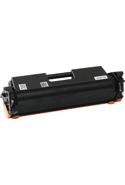 Eko Kartuş Çipli M102A M102W Mfp M130A Mfp M130FN Mfp M130FW Mfp M130NW 1200 Sayfa Siyah