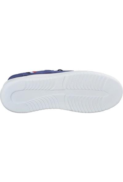Dakır'S 2003 Lacivert Erkek Günlük Ayakkabı