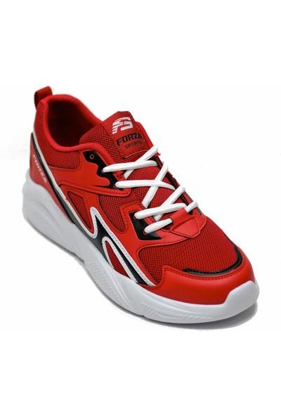 Forza Frz-1616 Erkek Günlük Spor Ayakkabı