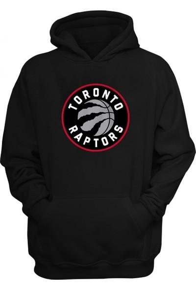 Starter Toronto Raptors Sweatshirt