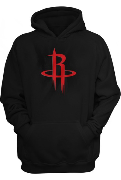 Starter Houston Rockets Sweatshirt