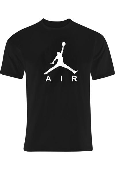 Starter Air Jordan Nba T-Shirt