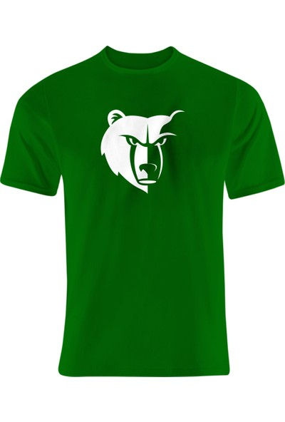 Starter Memphis Grizzlies Nba T-Shirt