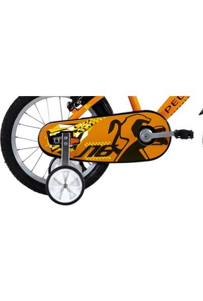 Peugeot J16 Boy 250H 16 Jant Bisiklet Erkek Çocuk Bisikleti