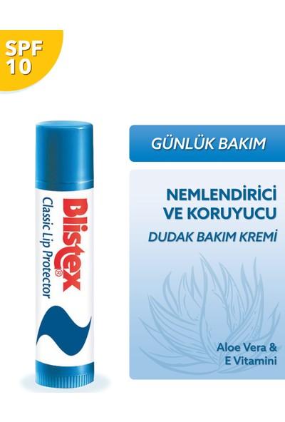 Blistex Classic Dudak Koruyucu Stick