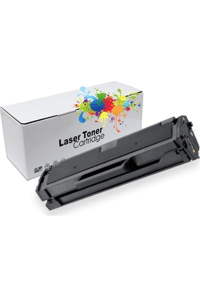 Proprint MLT-D111S / Samsung Xpress SL-M2020 Muadil Toner Çipli Siyah
