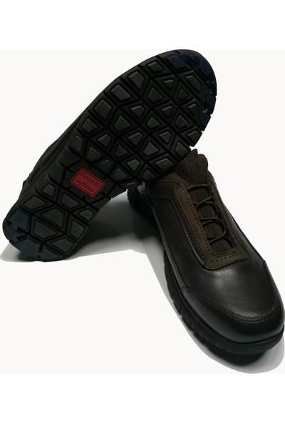 Forelli Taban Ayakkabı