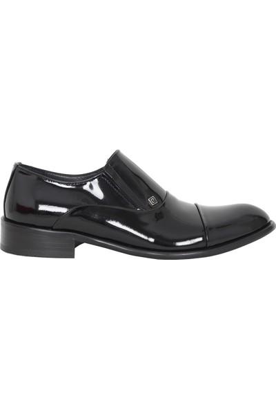 Derigo Erkek Klasik Ayakkabı