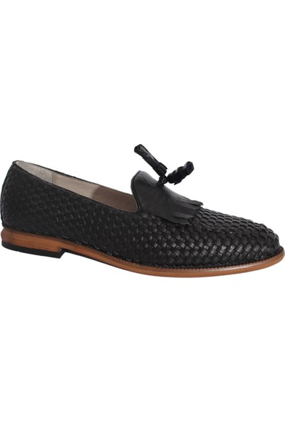 Derigo Erkek Casuel Ayakkabı