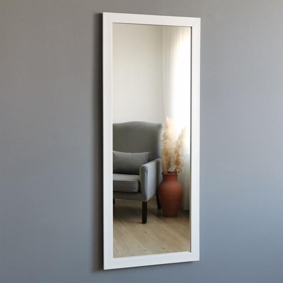 Neostill Dekoratif Duvar Boy Aynası 45 x 110 cm