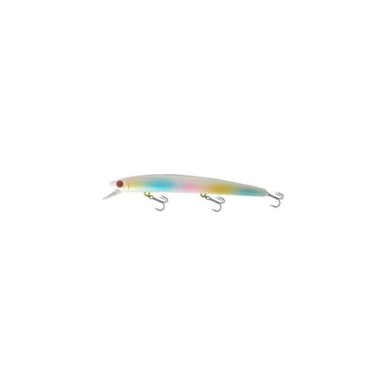 Japanese Minnow 2549 130 mm 17 gr Maket Yem