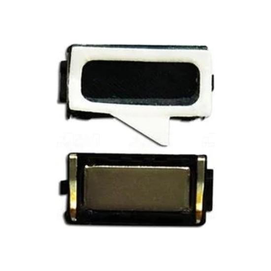 RSL Asus Zenfone Selfie (ZD551KL) Iç Kulaklık
