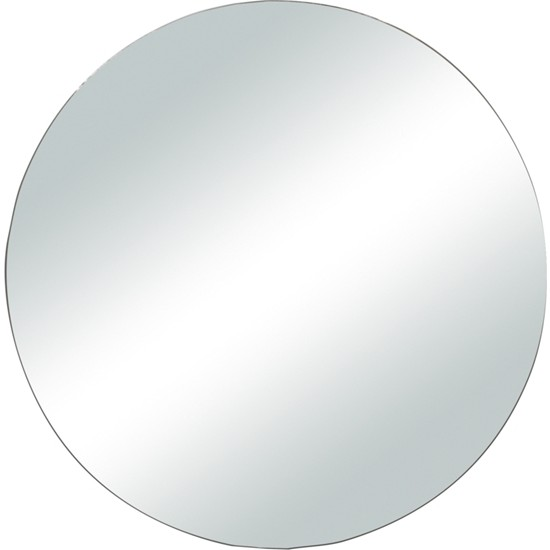 Rayher Yuvarlak Ayna 20 cm