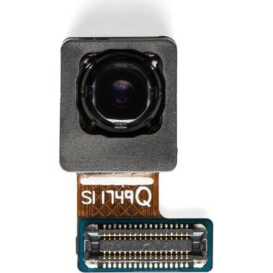 Ekranbaroni Samsung Galaxy G965 S9 Plus Ön Kamera Flex