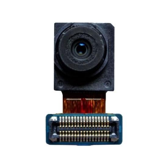 Ekranbaroni Samsung Galaxy E700 E7 Ön Kamera Flex