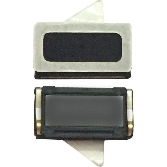 RSL General Mobile Gm8 Iç Kulaklık