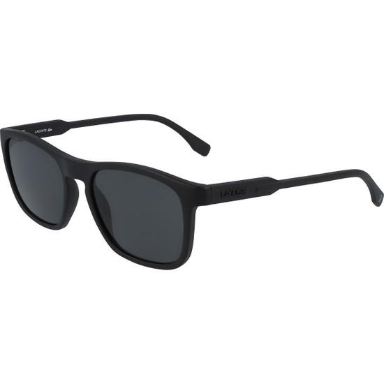 Lacoste L604SNDP 005 Erkek Güneş Gözlüğü