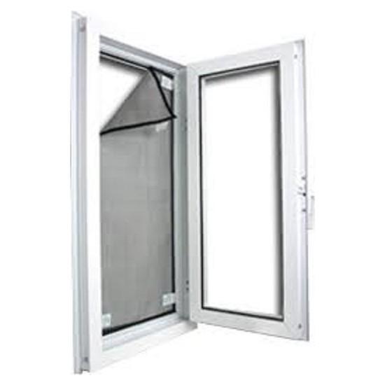 Erikmann Yıkanabilir Aç Kapa Sineklik 0 - 50 x 0 - 120 cm