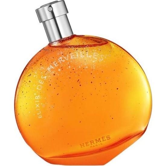 Hermes Elixir Des Merveilles Edp 100 ml