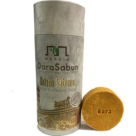 Dara Sabun Doğal Bıtım Sabunu 1 kg