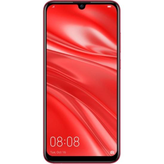 Huawei P Smart 2019 64 GB (Huawei Türkiye Garantili)