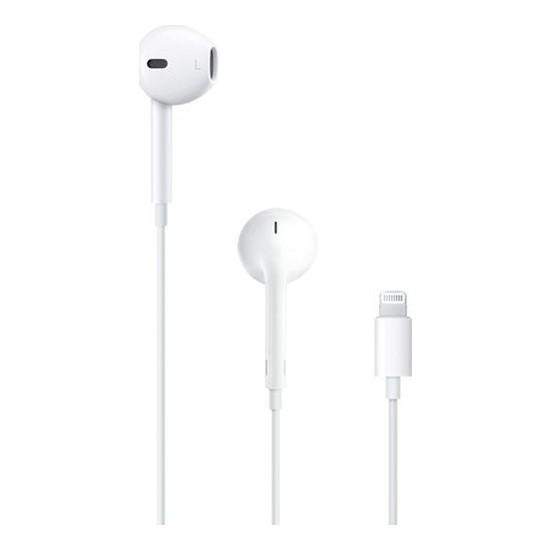 Apple Lightning Konnektörlü EarPods - MMTN2TU/A