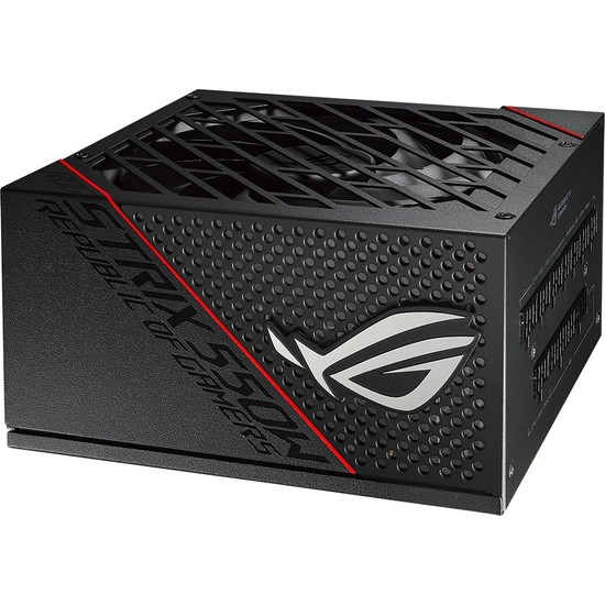 Asus ROG Strix 550G 80+ Gold 550W Power Supply