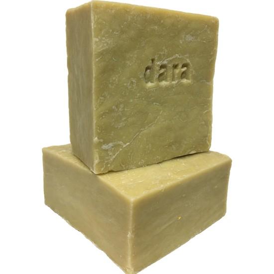 Dara Sabun Dokuz Karışımlı Dara Leke ve Sivilce Sabunu 140 gr