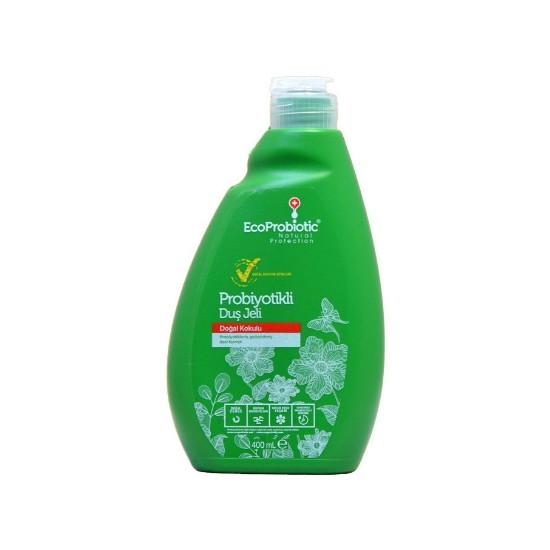 EcoProbiotic Probiyotikli Duş Jeli