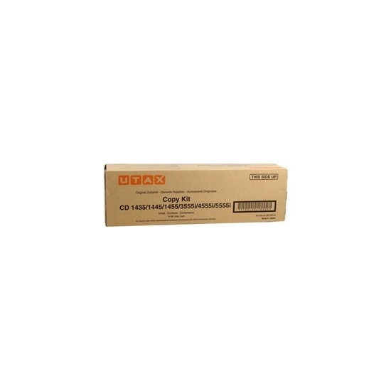 Utax CD-1435 Toner